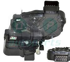 para Land Rover Discovery 3&4 Delantero Derecho Lado CERRADURA Eje Mecanismo
