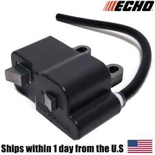 Genuine OEM Echo Ignition Coil A411000130 ES-210 GT-200 HC-150 PB-200 PPF-210