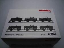 Marklin 46084
