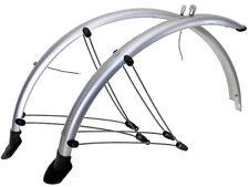 Permanente SKS Fahrrad Schutzbleche für 24 Zoll   eBay