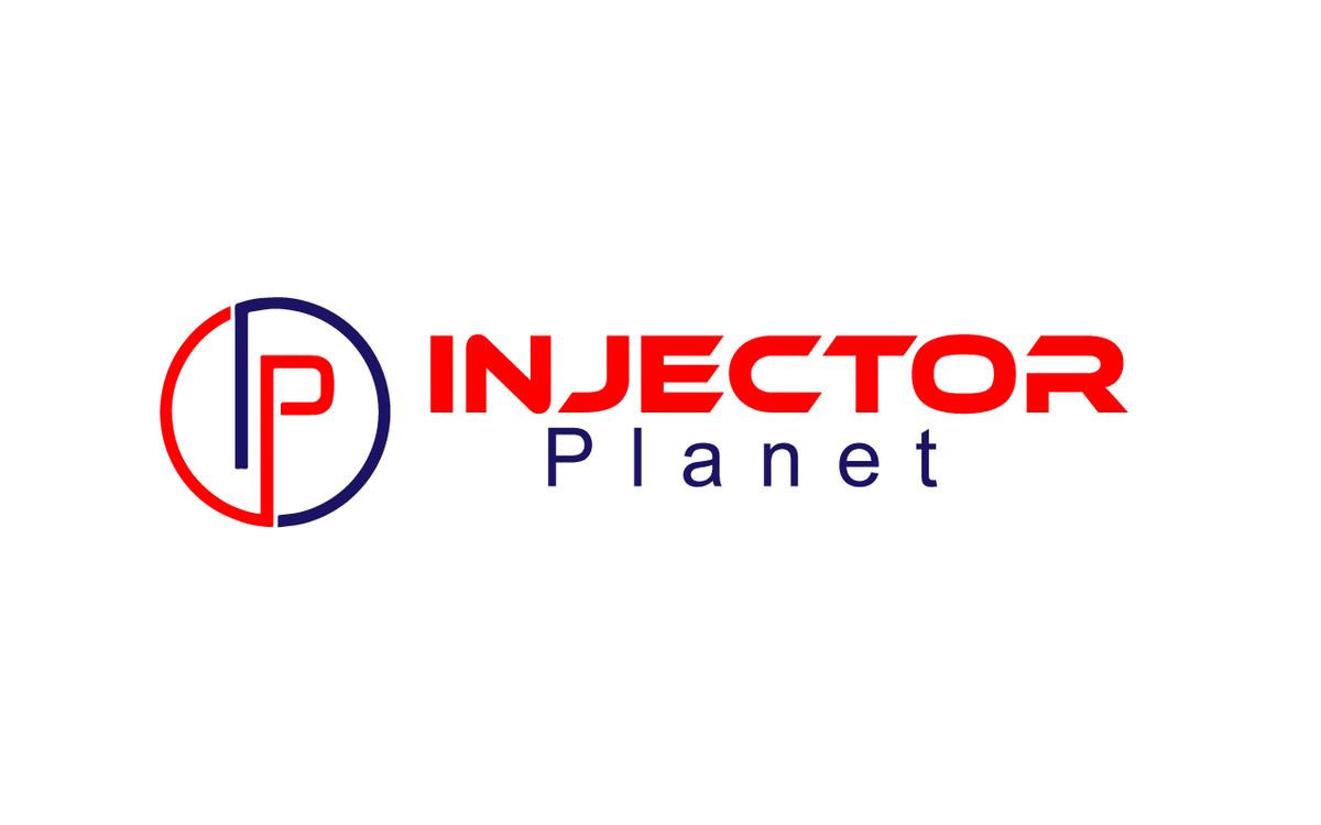 InjectorPlanet - SpeedometerBulbs