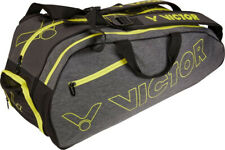 Victor Doublethermobag 9110  Badminton Tasche