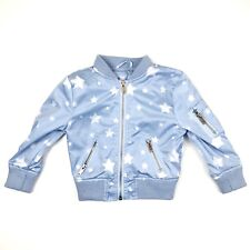 11571d9c0 Bomber Jackets (Newborn - 5T) for Girls