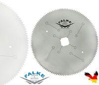 180 x 1 x 17,5 mm Knochensägeblatt , Zerlegesäge , Metzgersäge
