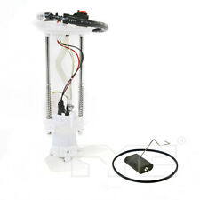Fuel Pump Module Assembly TYC 150225 fits 2004 Ford Explorer Sport Trac 4.0L-V6