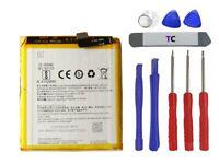 OnePlus 6 1+6 Replacement Internal Battery BLP657 3210mAh A6000 A6003 Kit