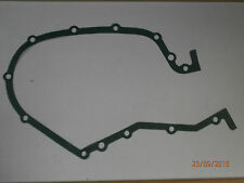 Gasket Timing Cover for Landrover Series 2 2A 3 Def Disco 1 Classic 538039