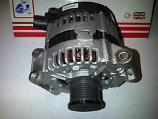 PEUGEOT 207,308 & 3008 1.6 PETROL inc VTi & THP BRAND NEW 150A ALTERNATOR