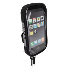 Bikase Handy Andy Bag Phone Handy Andy Iphone 6 Bk F/iphone 6plus-samsung Note
