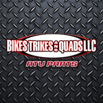Bikes Trikes and Quads New Parts