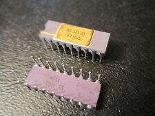 Ad571Jd Analog Devices Single Analog to Digital Sar 10-bit Parallel 18Pin C-Dip