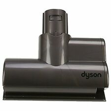 Dyson DC58 DC59 DC61 DC62 Animal V6 Animal Mini Motorhead 962748-01