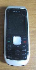 Repuestos no bloqueado/Cerrado/reparación solamente en funcionamiento-teléfono móvil Nokia 1800