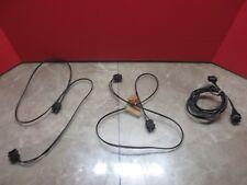 TOSHIBA  OPTIC OPTICAL CABLE TOCP 200 CNC  TOCP200