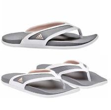 NEW Adidas Adilette CF+ summer Ladies'Women's Sandals /flip flop- sizes/ colors