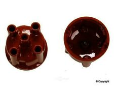 Bosch Distributor Cap fits 1970-1973 Audi 100 Series  WD EXPRESS