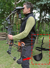 hoyt mathews bear pse bowtech elite prime ross pearson browning bow holster