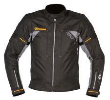 Akito Edge EVO Waterproof Motorbike Motorcycle Jacket Windproof Breathable 3xl