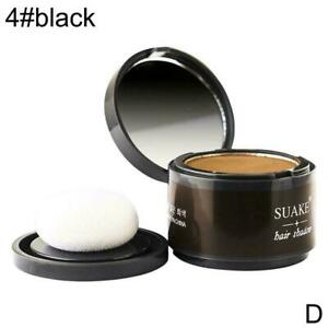 Hair Powder Cover Up Hairline Shadow Instant Concealer Loss Hot Tool Makeup X6L2