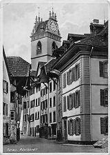BR41554 Aarau adelbandli    Switzerland