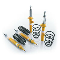 Eibach B12 Pro-Kit Lowering Suspension E90-35-017-01-22 for Ford S-max