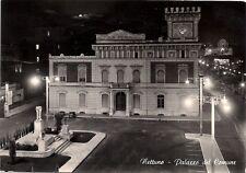 P2523   Roma NETTUNO  Palazzo del comune