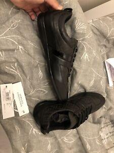 versace shoes size 7
