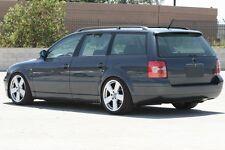 480200 ROOF SPOILER VW PASSAT B5 only for Estate GRP