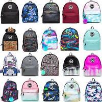 Hype Galaxy Space Backpack Rucksack Bags - Various Cosmic & Prints