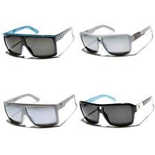 27b3fe53252 DRAGON The Jam and Fame Sunglasses