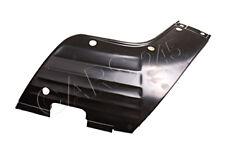 Genuine Front Left Wing Repair Panel MERCEDES Sl C107 R107 W107 1078810501