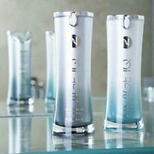 GENUINE Nerium Age IQ Day & Night Cream 30ml anti aging in Nerium IQ Sealed box