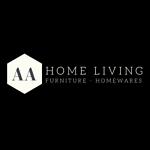 AA Home Living