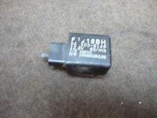 05 2005 KAWASAKI ZX600 ZX636 ZX-6R B2 NINJA FLASHER RELAY #Y13