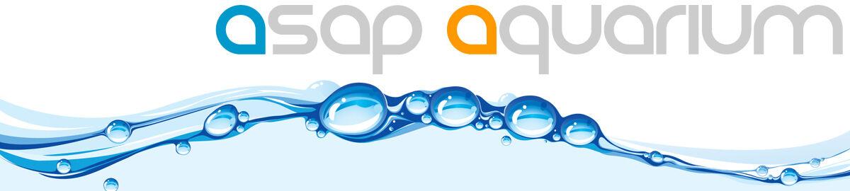 asap-aquarium