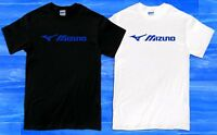 Mizuno Golf Golfing Men's T-Shirt Size S to 2XL