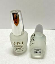 Opi Infinite Shine, 5oz / Is T11 ProStay Base Coat