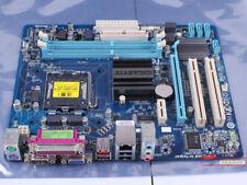 100% tested Gigabyte GA-G41MT-S2PT V2.1 motherboard 775 DDR3 Intel G41