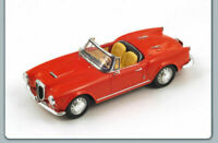 Lancia Aurelia B24 Convertible 1956 S2378 Spark 1:43 New in a box!