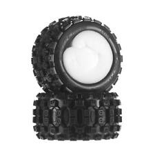 Pro-Line 1/10 Badlands MX28 2.8  All Terrain Truck Tire 10125-00