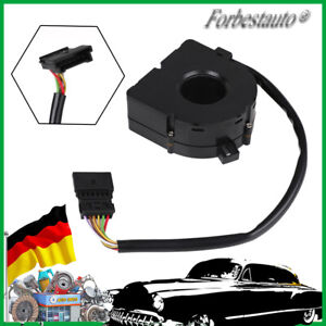 Lenkwinkelsensor 37146760232 Für BMW 3 5 7ER E46 E39 E38 E83 E53 Mini Couper NEU