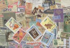 Kosovo (ONU-Amministrazione) Francobolli 5 diversi Francobolli
