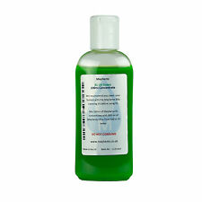 Mayhems X1 concentrare l'acqua di raffreddamento liquido 100ml UV Fluido VERDE