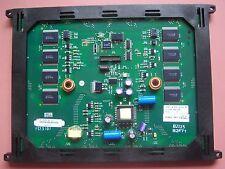 """Planar 10.4"""" EL VGA Display EL640.480-AM1 EL640.480-AM8 for 2711-T10G8 2711-T10G"""