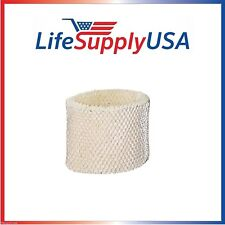 Bionaire Replacement Wick Filter Wf2010 fits Model Eh2010 by LifeSupplyUsa