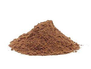 Ground Clove Powder - (1 Pound Bag ) - Bulk Ground Clove Buds Culinary Spice