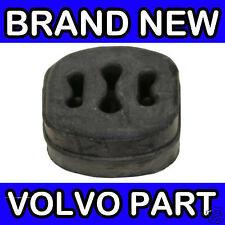 Volvo 700, 740, 760, 900, 940, 960, 850 Rear Exhaust Rubber Hanger