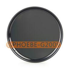 Tianya 72mm 72 mm Neutral Density ND 8 ND8 Filter