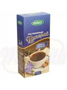 Zichorienkaffee Zichorie Kaffee Kaffeeersatz цикорий растворимый Chicoree 415