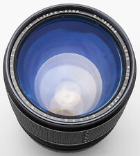 Sigma-XQ Sigma XQ Multi-Coated 39-80mm 39-80 mm 1:3.5 3.5 - M42 Anschluss